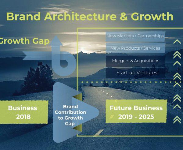 Brand Growth _final